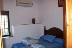 habitacion_casa2