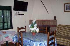 saloncasa2