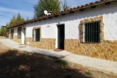 Fachada-El-Castaño